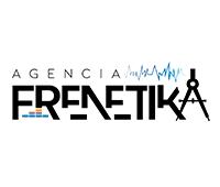 Agencia Frenétika