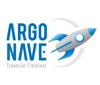 Studio Argonave