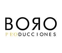 Boro Producciones SPA