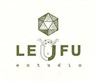 Estudio Leufü / Radio