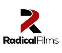 Radical Films