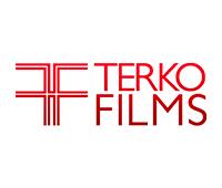 Terkofilms