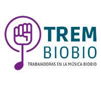 TremBioBio