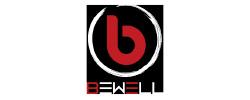 Bewel Media
